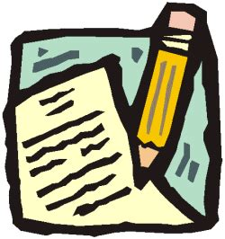 HOW TO WRITE: AP Rhetorical Analysis Paragraphs and Essays