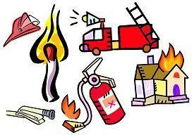 Fire Safety Essay Free Essays - PhDessaycom